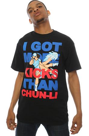 http://egothieves.com/wp-content/uploads/2009/02/chun-li-tshirt-1.jpg
